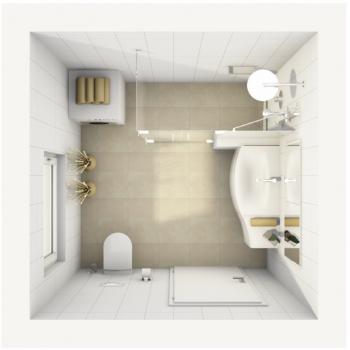 Dusche Barrierefrei Umbauen : Badplanung gestaltung bezler sanitär gmbh meisterbetrieb gas