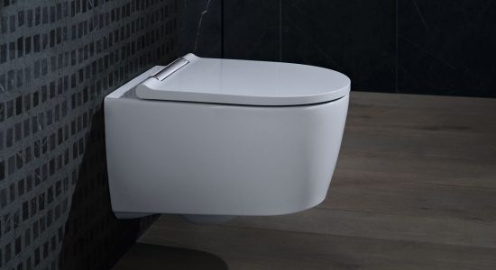 2019 Bathroom 01 G Geberit ONE floating_bigview