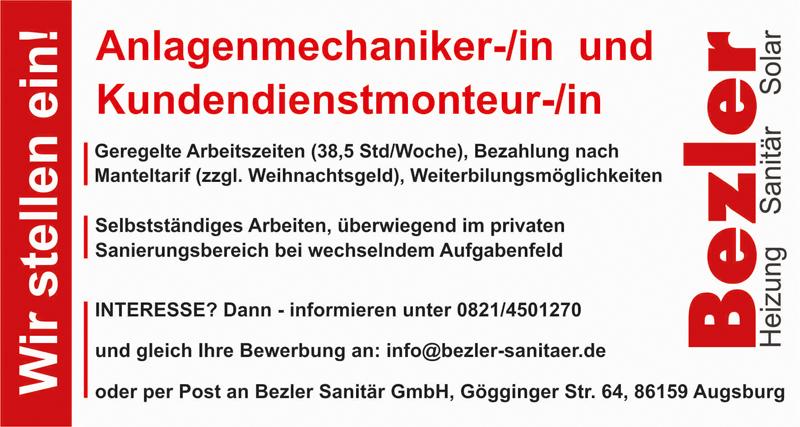 Bezler-sanitaer_WIr_stellen_ein
